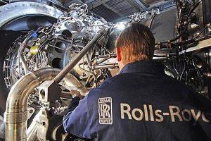 Microsoft_rolls_royce_service