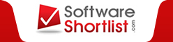Software Shortlist