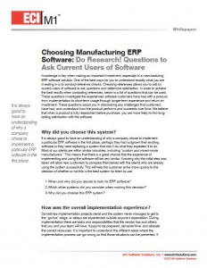Software Engineering buy a research paper now