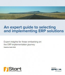 wp-epicor-expert-guide-to-erp-solutions