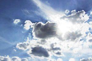 Forbes Cloud 100 companies