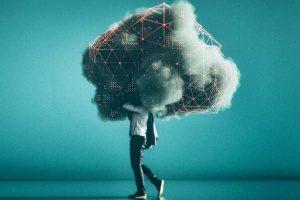 Cloud adoption_Contino report