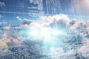 Composable ERP_digitisation world