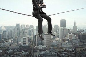 Entrepreneur confidence_NetSuite