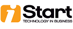 istart logo