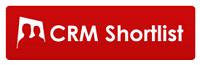 CRM Shortlist