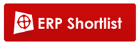 ERP Shortlist