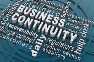 business-continuity-six-things-300x200