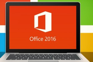 ms-office-2016-300x200