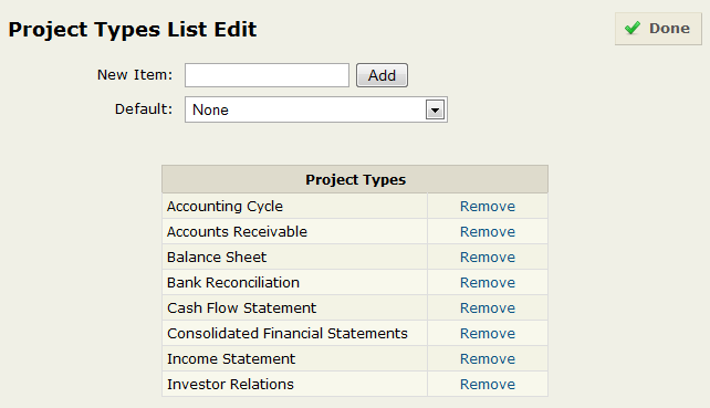 Duplicate Invoice Pads Review Billing Your Time And Expenses With Billtime  A Blog  Examples Of Invoice Pdf with Epson Receipt Paper Pdf As You Can See The Billtime Project Management Tool Is Easy To Set Up  Project Managers Can Assign Projects To Specific Clients At An Hourly Rate   How To Make A Invoice Word