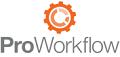 ProWorkflow-logo