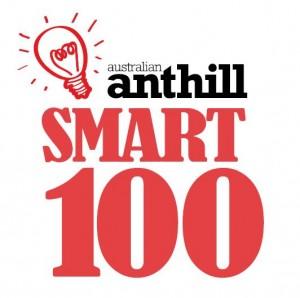 Smart100